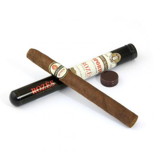 Vasco Da Gama | Oporto (Port Wine Flavoured) Cigar